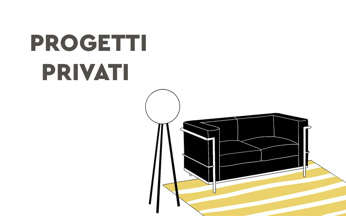 Studio di architettura ed ingegneria a Milano