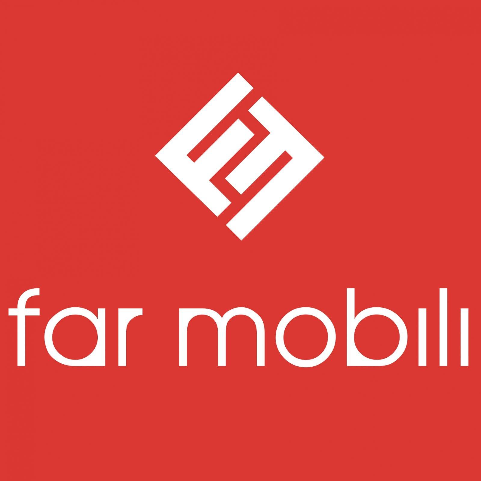 Far Mobili