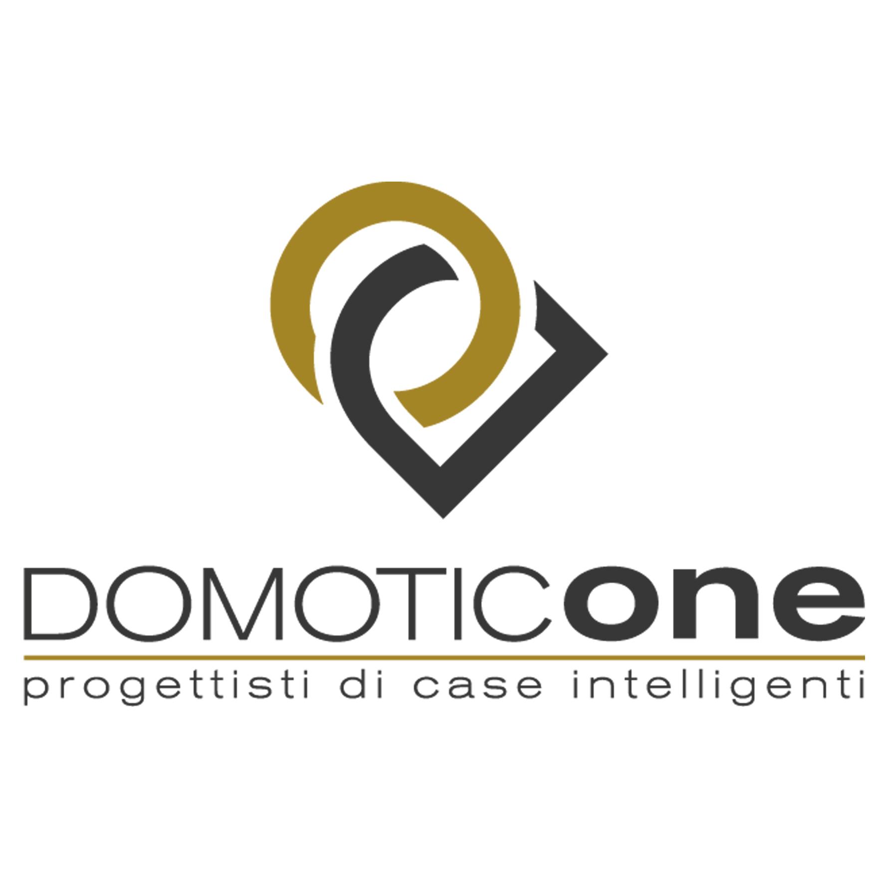 Domoticone