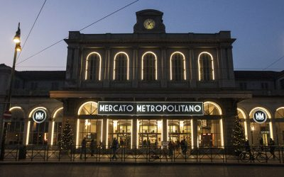 mercato-metropolitano-torino-studio-riadatto-home01