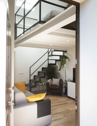 appartamento-gluck-milano-studio-riadatto-01-683x1024