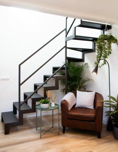 appartamento-gluck-milano-studio-riadatto-02-683x1024