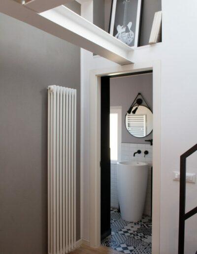 appartamento-gluck-milano-studio-riadatto-03-683x1024