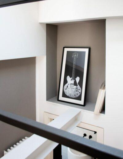appartamento-gluck-milano-studio-riadatto-04-683x1024