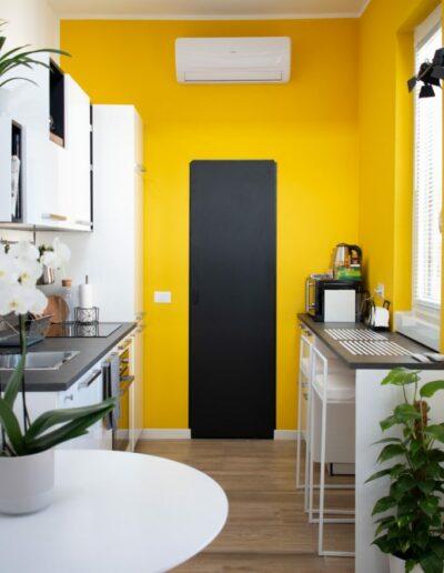 appartamento-gluck-milano-studio-riadatto-05-683x1024