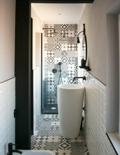 appartamento-gluck-milano-studio-riadatto-06-683x1024