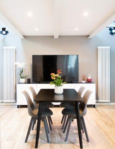 appartamento-gluck-milano-studio-riadatto-07-682x1024