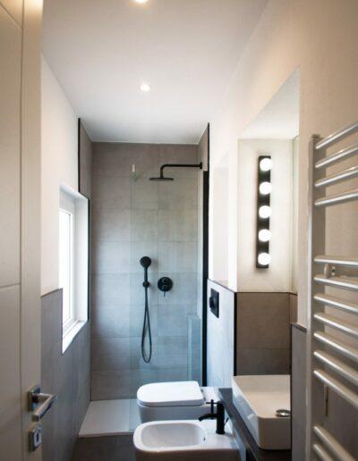 appartamento-gluck-milano-studio-riadatto-08-683x1024