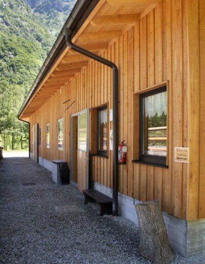 centro-ippico-alagna-studio-riadatto-02-683x1024