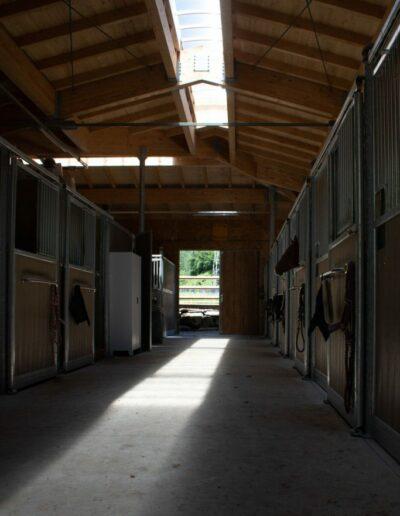 centro-ippico-alagna-studio-riadatto-04-683x1024