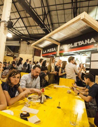 mercato-metropolitano-londra-studio-riadatto-02-1024x683
