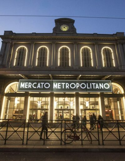 mercato-metropolitano-torino-studio-riadatto-01-1024x683