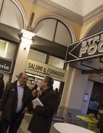 mercato-metropolitano-torino-studio-riadatto-02-1024x656