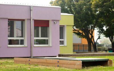 scuola-infanzia-gaglianico-studio-riadatto-01-1024x683