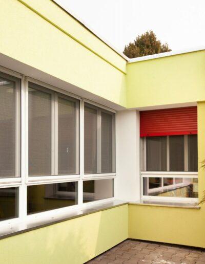 scuola-infanzia-gaglianico-studio-riadatto-02-683x1024