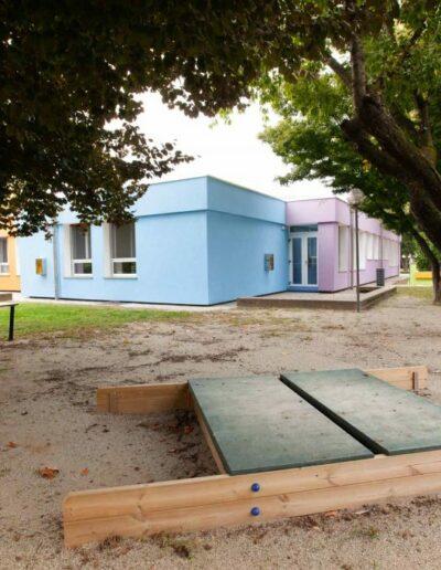 scuola-infanzia-gaglianico-studio-riadatto-04-1024x683