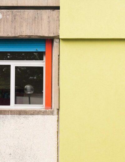 scuola-infanzia-gaglianico-studio-riadatto-05-683x1024