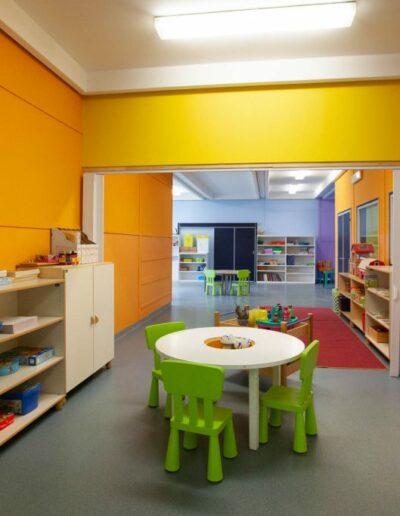 scuola-infanzia-gaglianico-studio-riadatto-06-1024x683