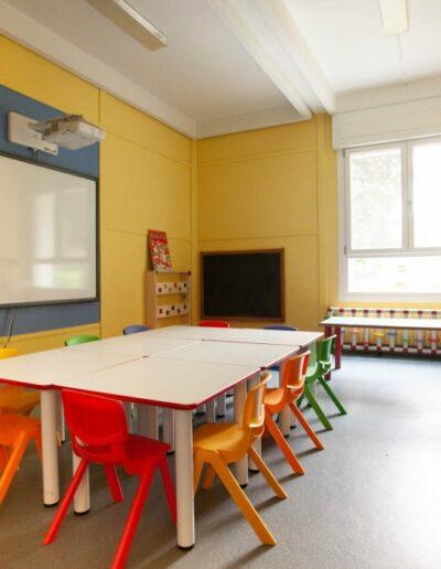 scuola-infanzia-gaglianico-studio-riadatto-07-1024x683