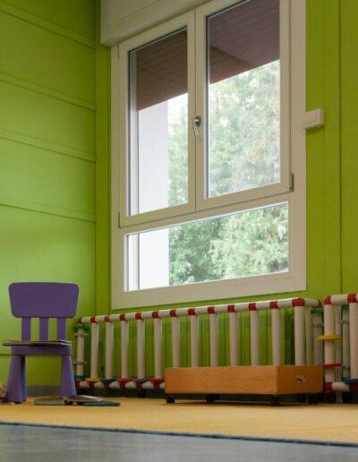 scuola-infanzia-gaglianico-studio-riadatto-08-1024x632