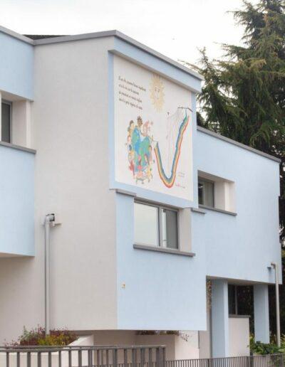 scuola-primaria-sizzano-studio-riadatto-02-1024x683